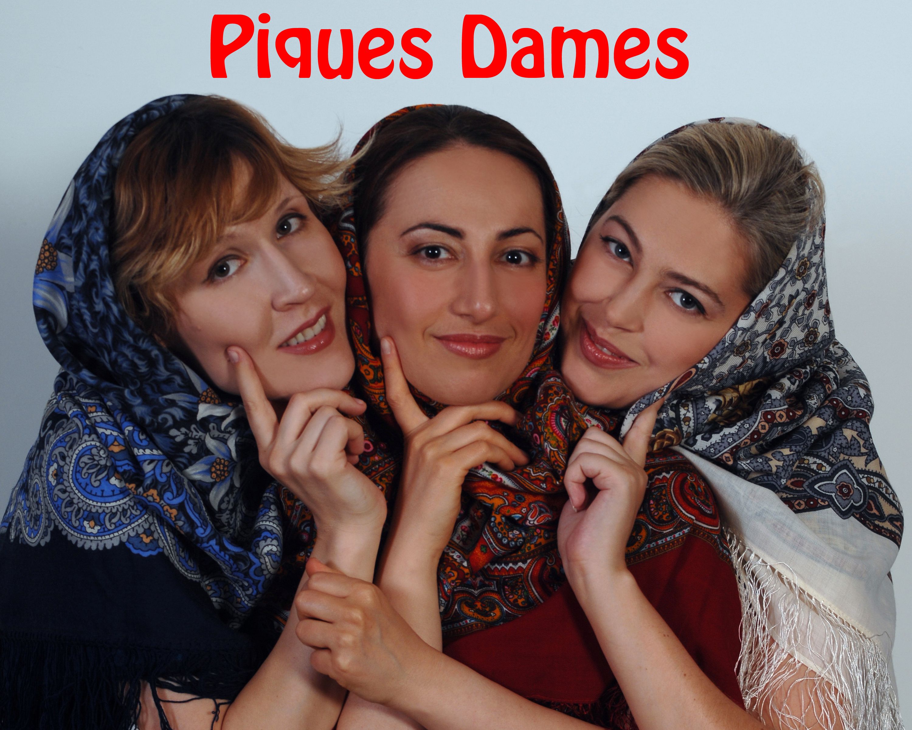 dames prive grati sex