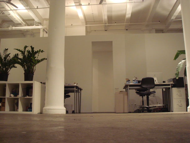 New york city event space for rent for Rent new york city