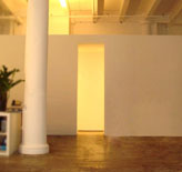 Special events rental space Soho, Manhattan, NYC, Spring Street, New York, NY