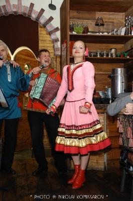 - balalaika_dance_trio15