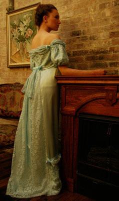 danila_cooper_dress_01.jpg