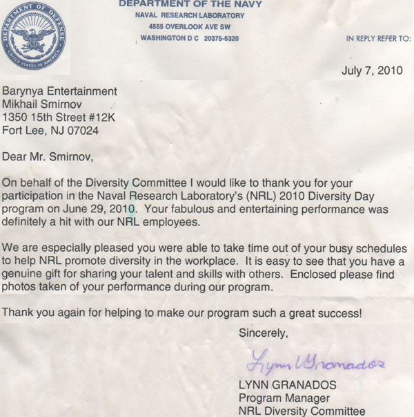letter of recommendation for naval academy example air force academy letter of recommendation dolap magnetband
