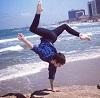 Equilibrium Balancing Andrei
