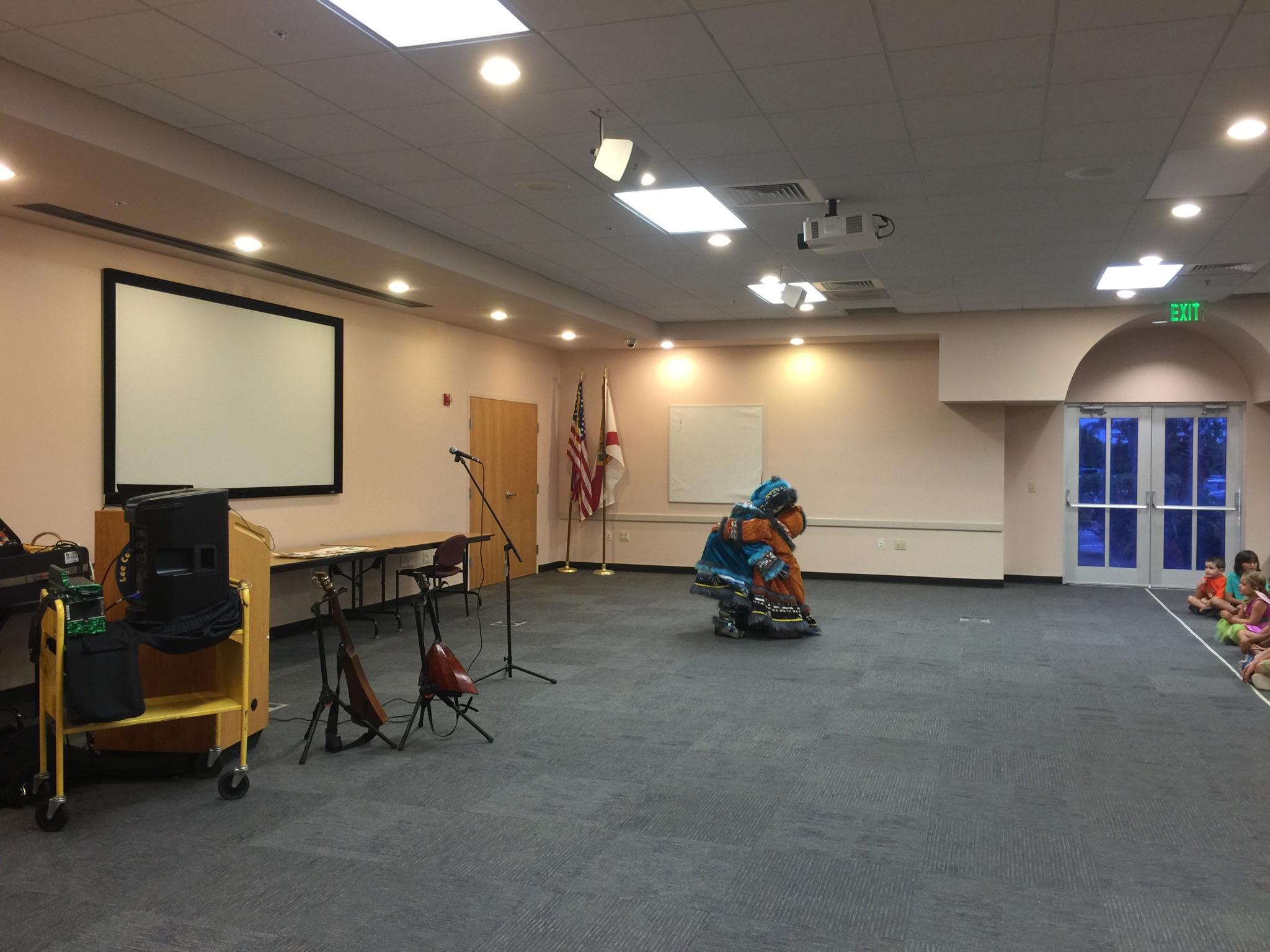 Illinois lee county lee - Russian Balalaika Duo Mikhail Smirnov Elina Karokhina Cape Coral Lee County Florida Cape Coral Lee County Public Library