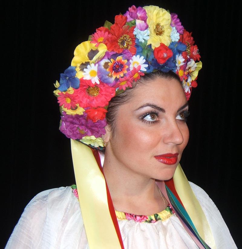 Cossacks Ukrainian Brides 41