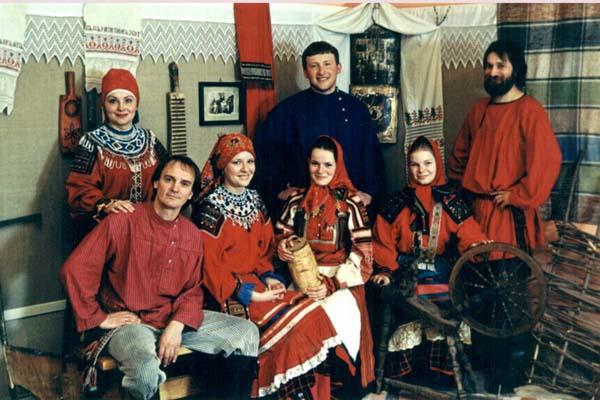Russia ( ver tambem Asia ) Zabava3