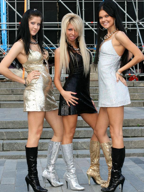 foto-sovremennih-rossiyskih-pevits