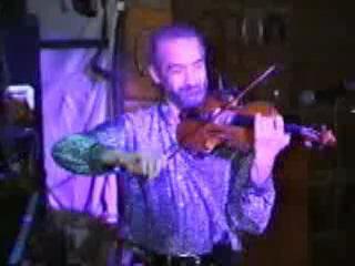 Sergey Ryabtsev
