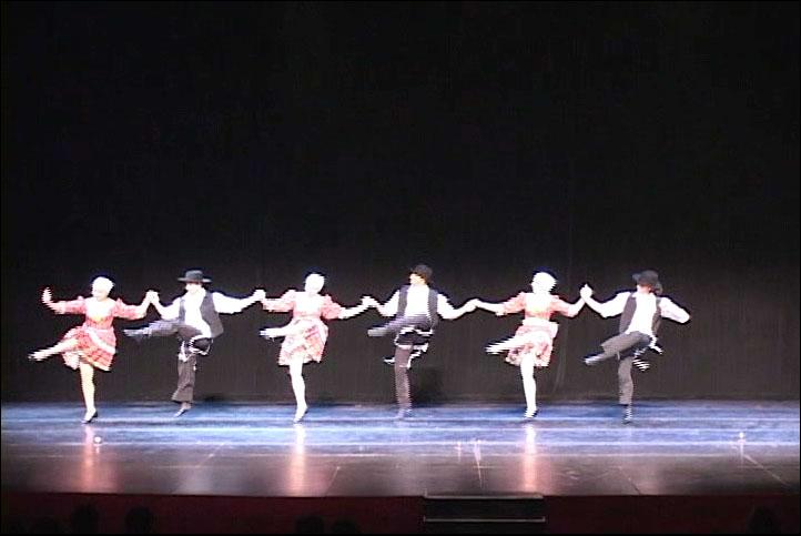New york jewish singles dances Home - Matzoball