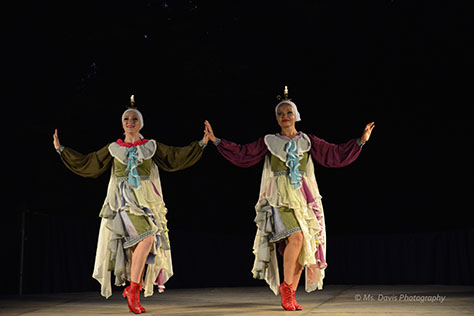 Barynya Song, Music & Dance Ensemble, Jewish wedding dance, Valentina Kvasova, Simona Zhukovsky, Photos by Donna Davis, Ms. Davis Photography