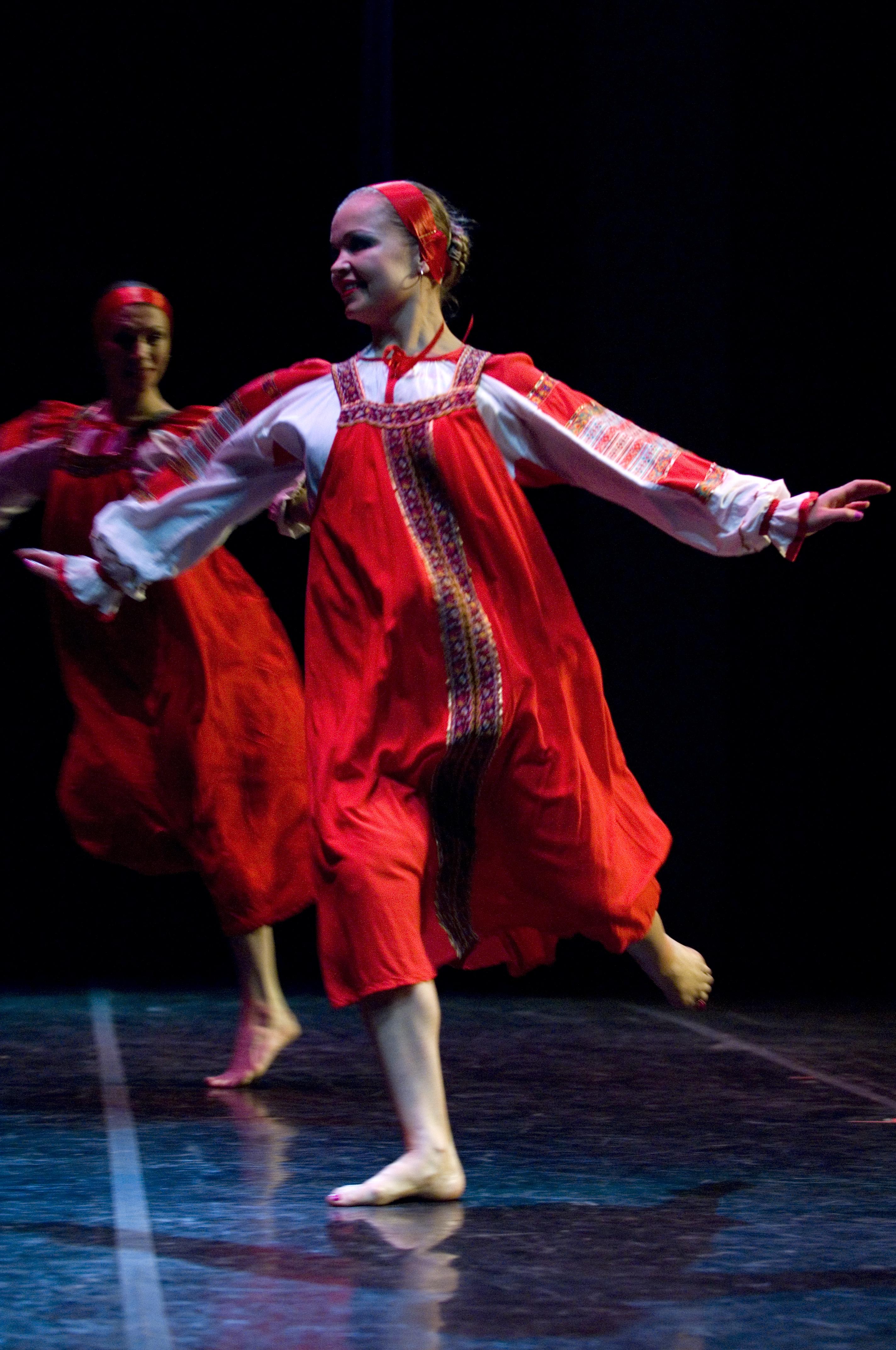 Mp3 dancer на русском скачать бесплатно
