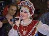 Irina Zagornova