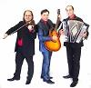 Gypsy Fun Trio New York