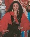 Svetlana Yankovsky