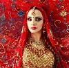NYC Bollywood dancers