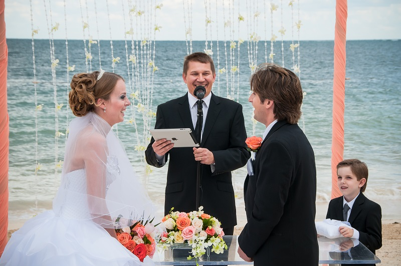 Bilingual Russian-English speaking Wedding Officiant Minister Mikhail, Friday, November 23rd, 2012, 11-23-2012, Now Sapphire Riviera Cancun, Super Manzana, 11 Manzana 9 Lote 10 S/N, Puerto Morelos, 77580, Puerto Morelos, Quintana Roo, Mexico