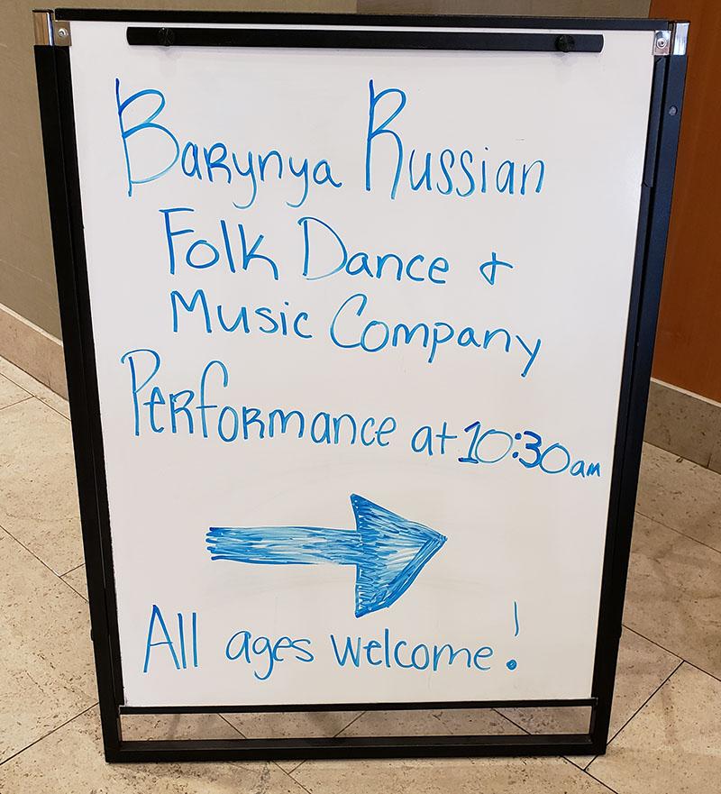 Puyallup Public Library, Puyallup, Pierce County, Washington State, 324 S Meridian, Puyallup, WA  98371
